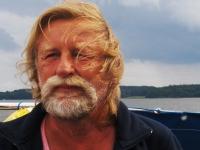 Bent Møller Hansen