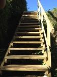 den-flotte-nye-trappe