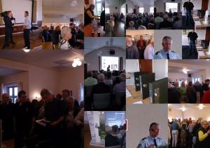 Grumdejerforeningens møde om Nabohjælp den 19.05.2014